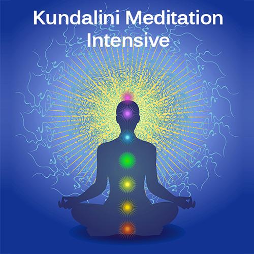 kundalini_intensive