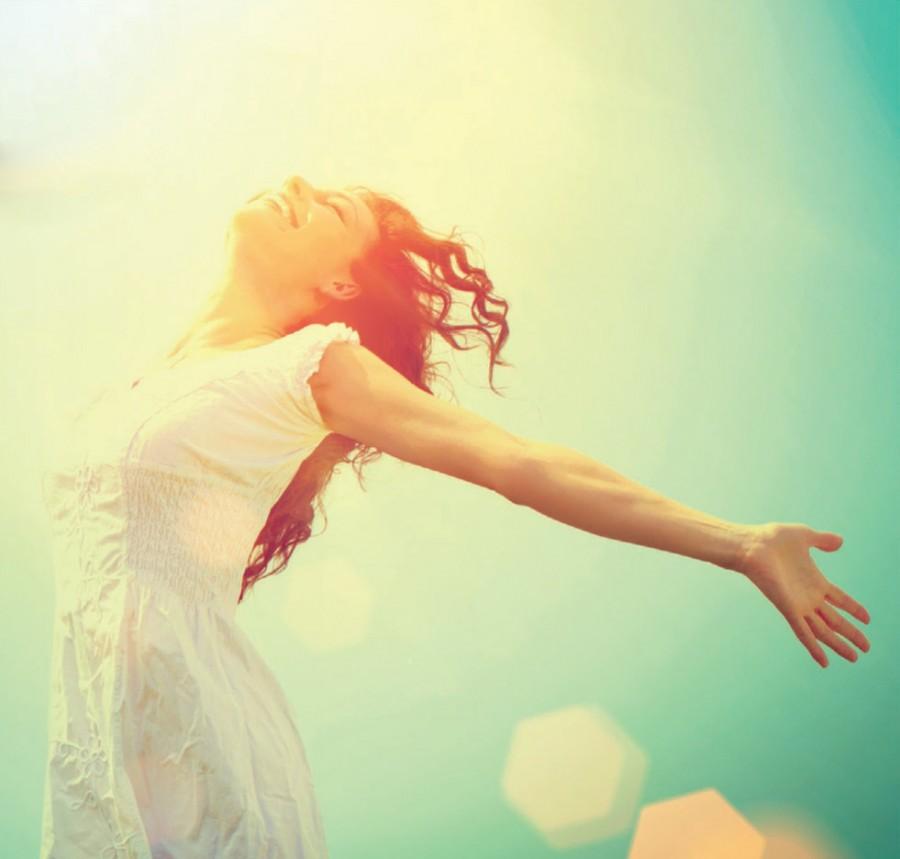 soul-radiance