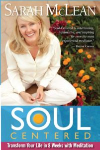 soul-centered-book-study-group