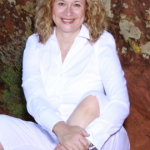 kathyvandenberg-certified-meditation-instructor-e1485060822151-n32z3n0f7t4j0ns133pu8qneumtje51p5lc0exo5cc