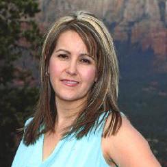 Martha Perezsq Mclean Meditation Institute