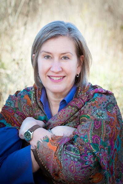 Learn To Meditate In Elkin North Carolina With Denise